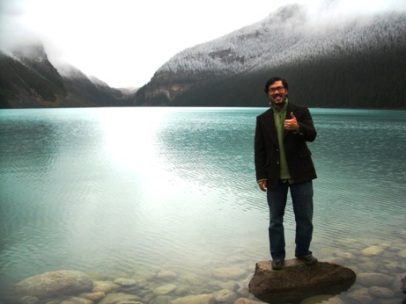 copy-of-lakelouise5.JPG