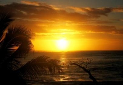 hawaiisunset.jpg