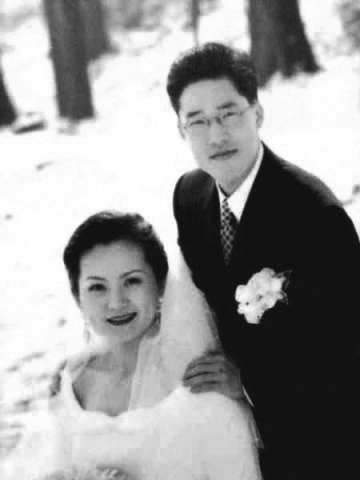 wedding-003-copy.jpg