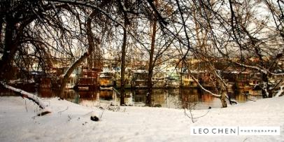 leochensnow2