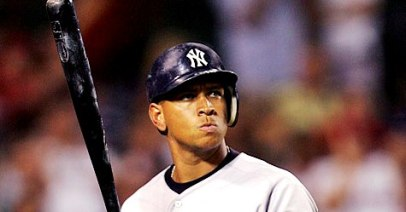 sidebox-alex-rodriguez