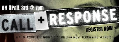 call-response-banner