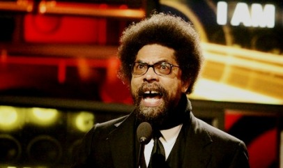 cornel_west_bet_hha-thumb-473x315