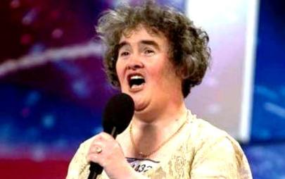 susan-boyle-UK Telegraph