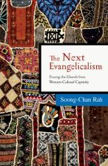 the next evangelicalism