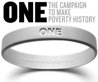 one-campaign-1