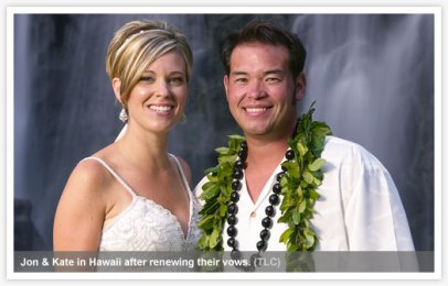 John&Kate-hawaii-vows