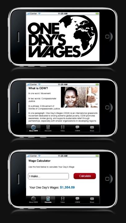 odw iPhone app - Copy