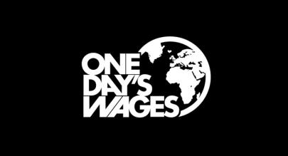 ODW_logo_onblack_S