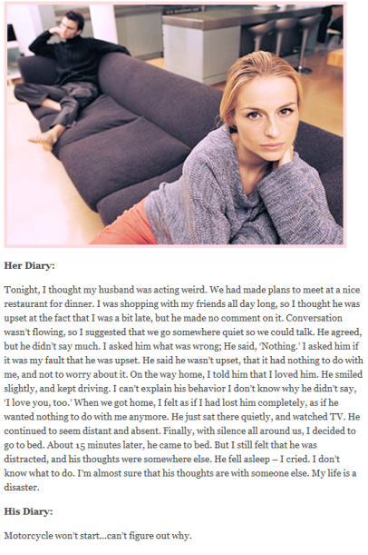 [Image: her-diary-his-diary.png?w=406&h=611]