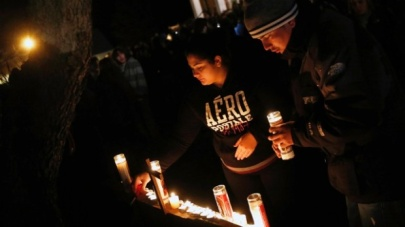 Conn-school-shooting-vigil-jpg