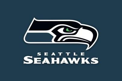 Seattle-Seahawks-Logo-400x600