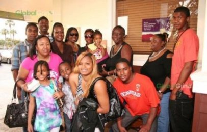 trayvon-martin-family-photos-1_1