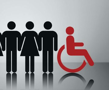 disability-housing