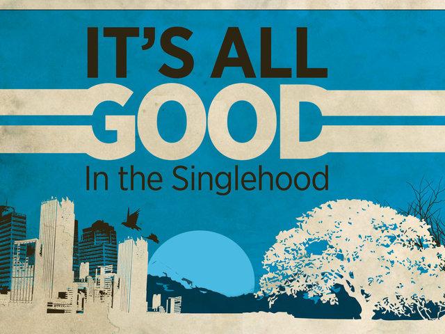 Singlehood definition