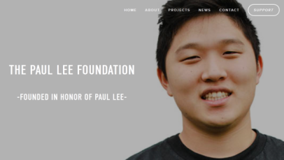 paul-lee-foundation