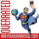 OVERRATED_SuperEugene_square2