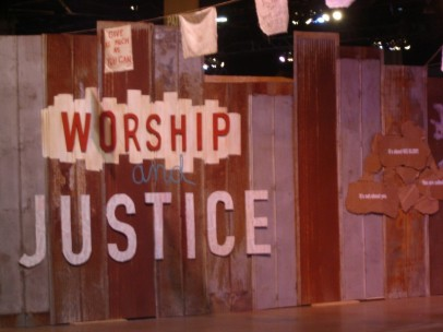 passion-2011-worship-and-justice